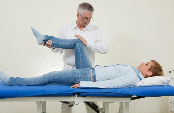 dr. lebmeier kinesiology zweibruecken homburg