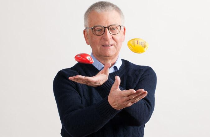 Life Kinetik in Homburg und Zweibrücken Dr. Lebmeier