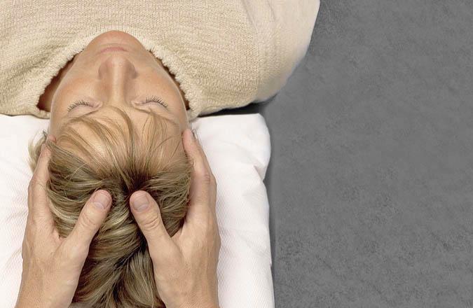 dr. lebmeier osteopathie zweibruecken homburg