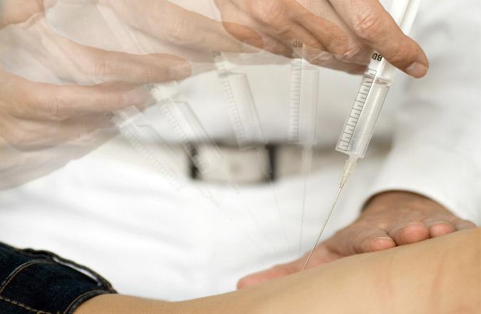 dr. lebmeier proliferationstherapie zweibruecken homburg