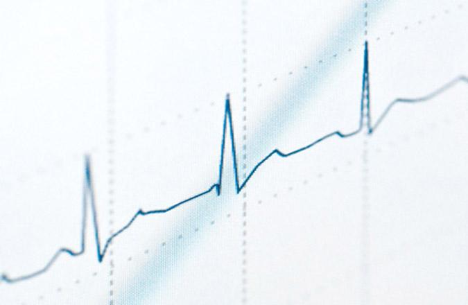 dr. lebmeier vns analyse zweibruecken homburg